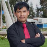Alberto Sánchez Guillén