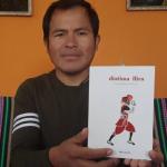 Luis Paraguay Vilcas